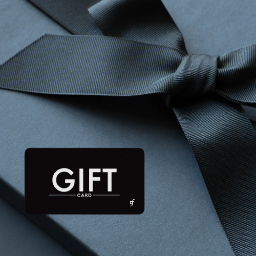 fitness gift card thame